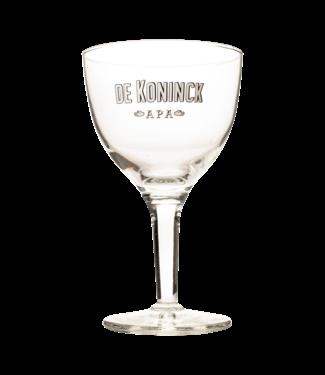 Brouwerij De Koninck De Koninck Glas