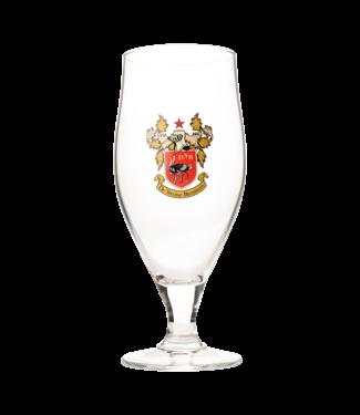De Struise Brouwers Struise Brouwers Glas