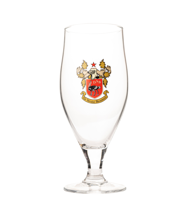 De Struise Brouwers Struise Brouwers Glass