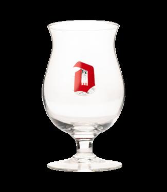 Brouwerij Duvel Moortgat Duvel glass