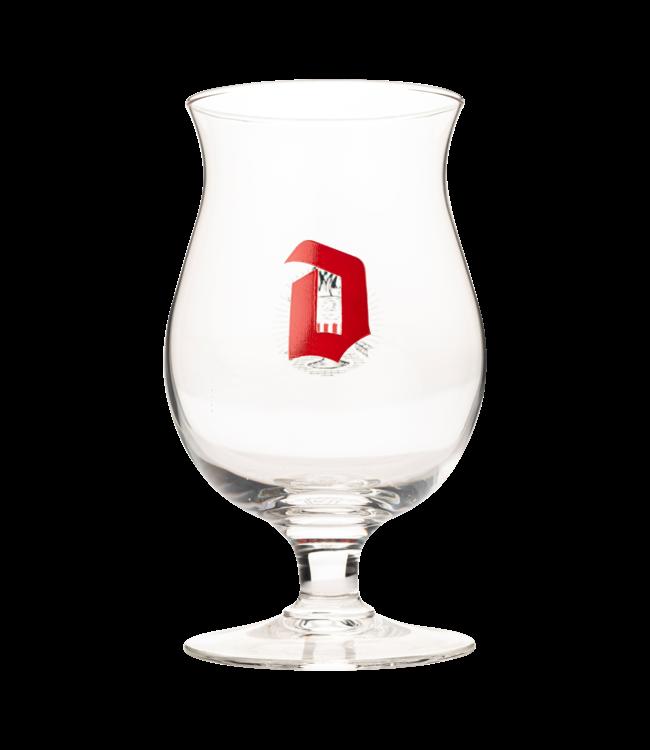 Brouwerij Duvel Moortgat Duvel glas