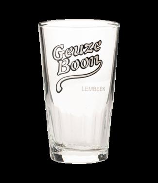 Brouwerij Boon Geuze Boon glas