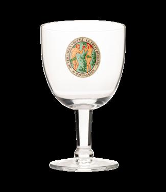 Brouwerij Hoegaarden Hoegaarde Verboden Vrucht Glass