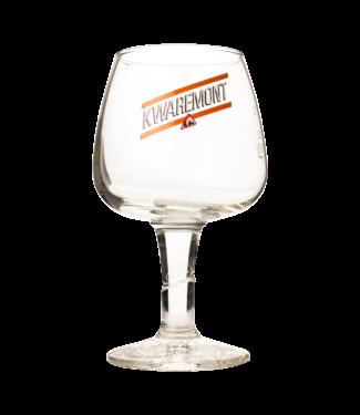 Brouwerij De Brabandere Kwaremont Glass