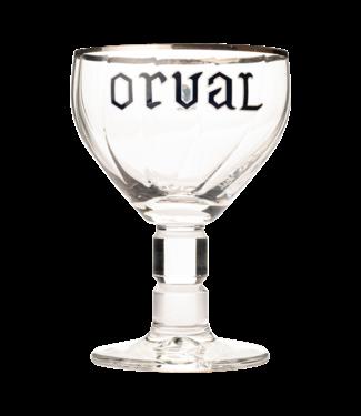 Brasserie d'Orval Orval glas