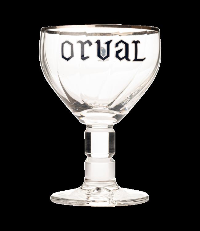 Brasserie d'Orval Orval Verre