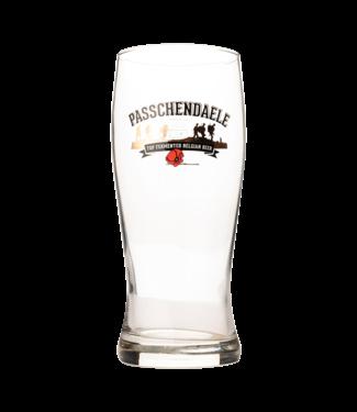 Brouwerij Vanuxeem Passchendaele Glas - 50cl