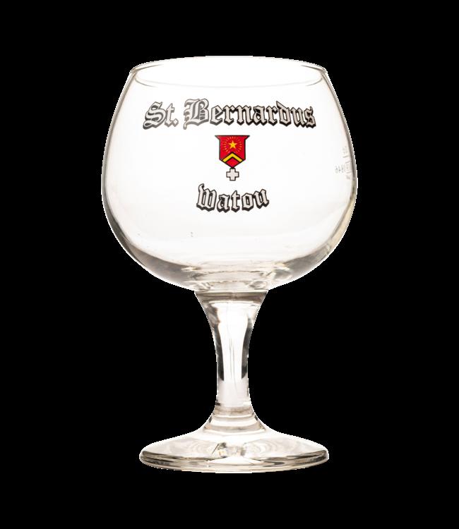 Brouwerij St. Bernardus Sint-Bernardus glass