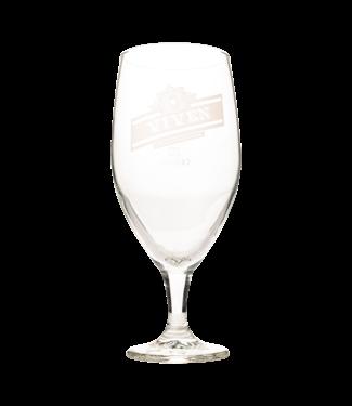 Brouwerij Viven Viven Glass