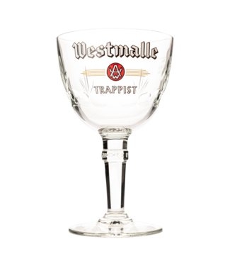 Brouwerij der Trappisten van Westmalle Westmalle Verre
