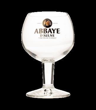 Brasserie Val De Sambre Abbaye d'Aulne Glass