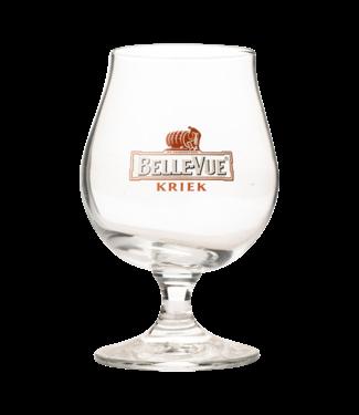 BrouwerijInbev Belle-vue Glas