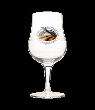 Brouwerij Vanuxeem Queue de Charrue Glas - 33cl