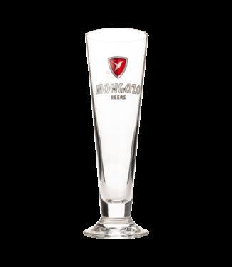 Brouwerij Huyghe Mongozo Verre