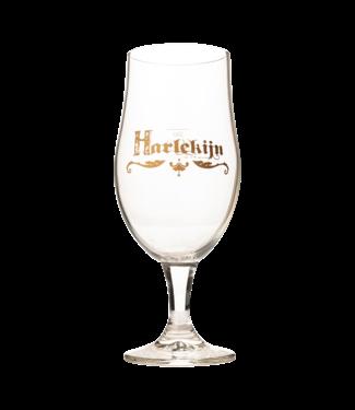 Brouwerij Strubbe Harlekijn Glass - 33cl