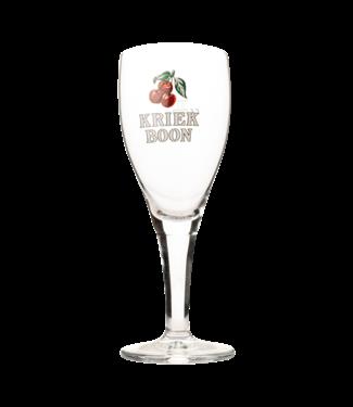 Brouwerij Boon Boon Kriek Verre