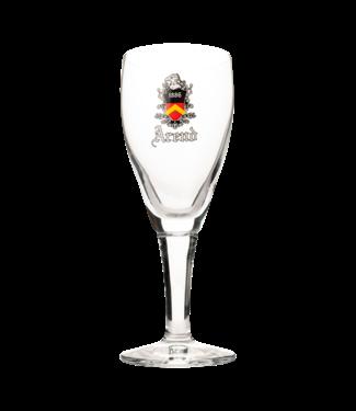 BrouwerijDe Ryck Arend glass 33cl