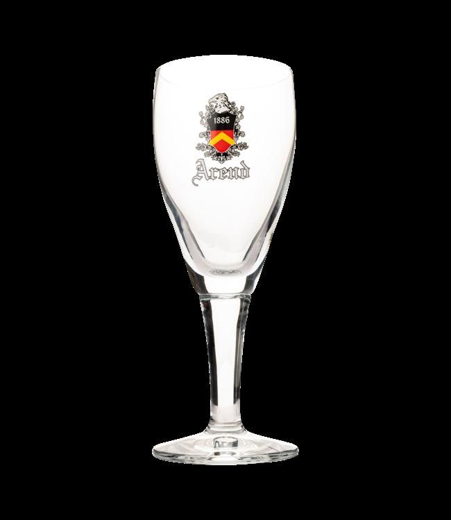 BrouwerijDe Ryck Arend glas 33cl
