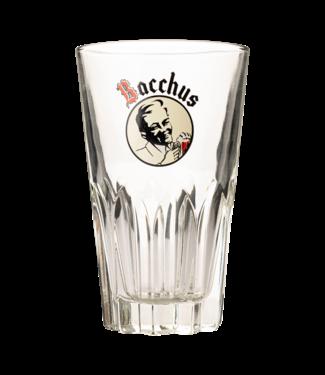 Brouwerij Van Honsebrouck Bacchus glas 33cl