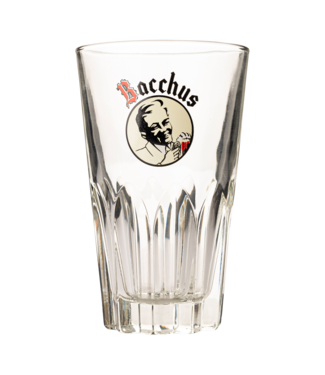 Brouwerij Van Honsebrouck Bacchus glass 33cl