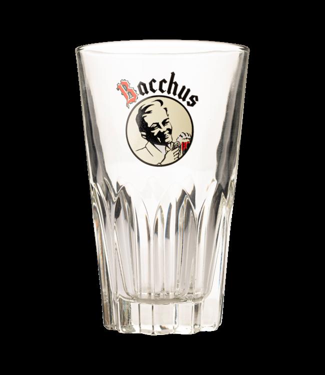 Brouwerij Van Honsebrouck Bacchus Verre 33cl
