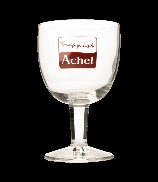 St. Benedictus Abdij de Achelse Kluis Achel glas 33cl