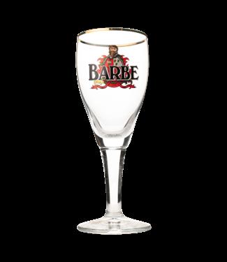 Brouwerij Verhaeghe Barbe Glas - 33cl