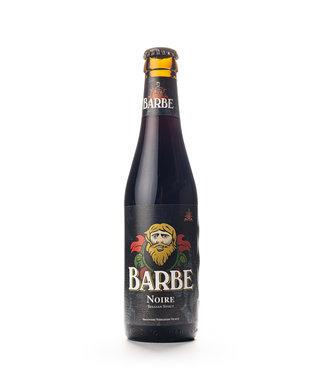 BrouwerijVerhaeghe Barbe Noire