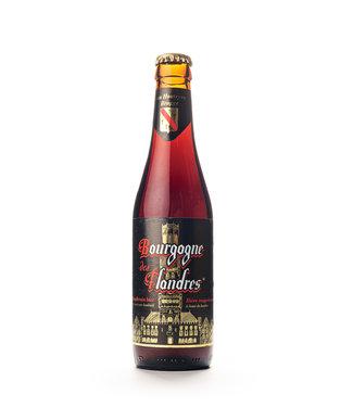 Brouwerij Timmermans Bourgogne des Flandres