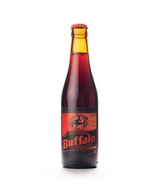 Brouwerij Van Den Bossche Buffalo Anno 1907