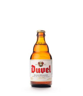 Brouwerij Duvel Moortgat Duvel