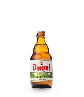 Brouwerij Duvel Moortgat Duvel Tripel Hop Citra