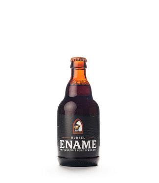 Brouwerij Roman Ename Dubbel