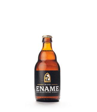 Brouwerij Roman Ename Tripel