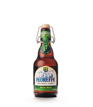 Brasserie Lefebvre Floreffe Blond