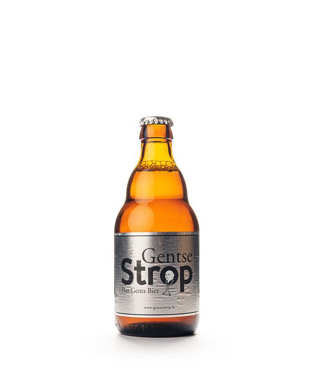 Brouwerij Roman Gentse Strop