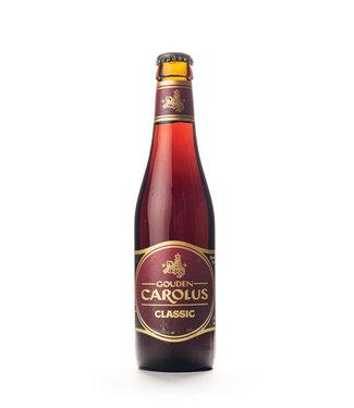 Brouwerij Het Anker Gouden Carolus Classic