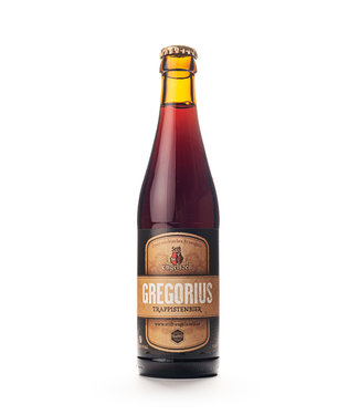 Stift Engelszell Trappistenbier-Brauerei Engelszell Gregorius