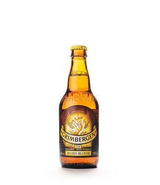 Brouwerij Alken-Maes Grimbergen Blond