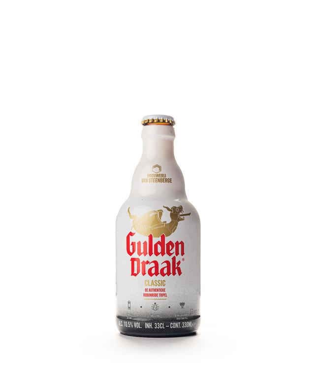 Brouwerij Van Steenberge Gulden Draak Classic