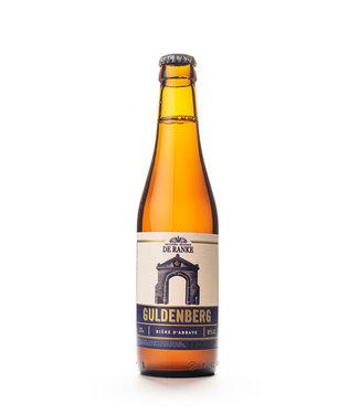 Brouwerij De Ranke Guldenberg