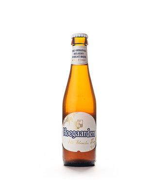 Brouwerij Hoegaarden Hoegaarden Wit