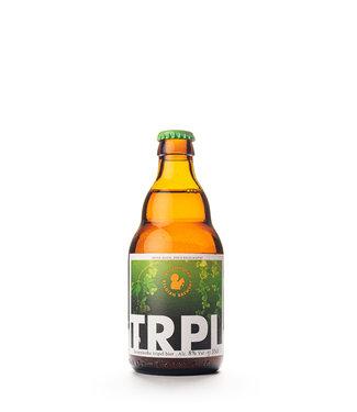 Brouwerij Jessenhofke Jessenhofke TRPL Triple