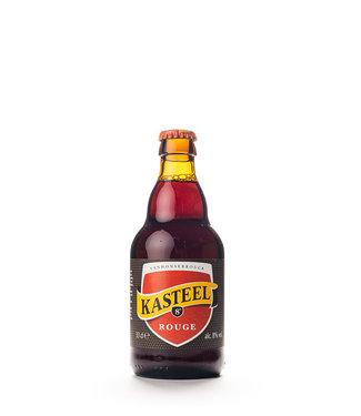 Brouwerij Van Honsebrouck Kasteelbier Rouge