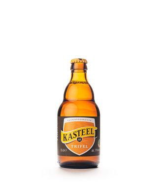 Brouwerij Van Honsebrouck Kasteelbier Triple