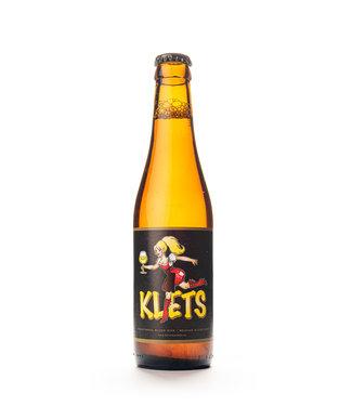 Brouwerij Bier & Karakter Klets