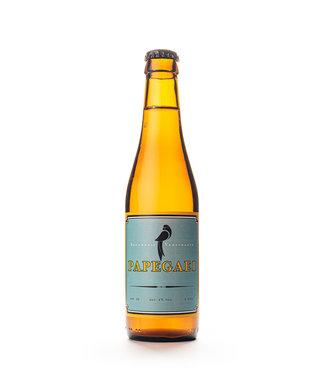 Brouwerij Verstraete Papegaei