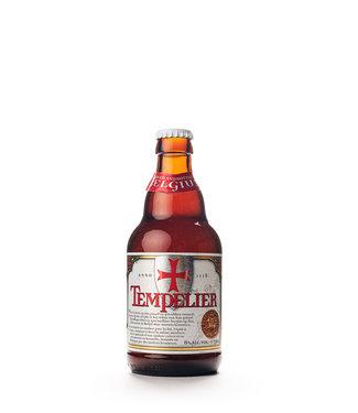 Brouwerij Corsendonk Tempelier