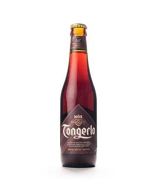 Brouwerij Haacht Tongerlo Nox Brown