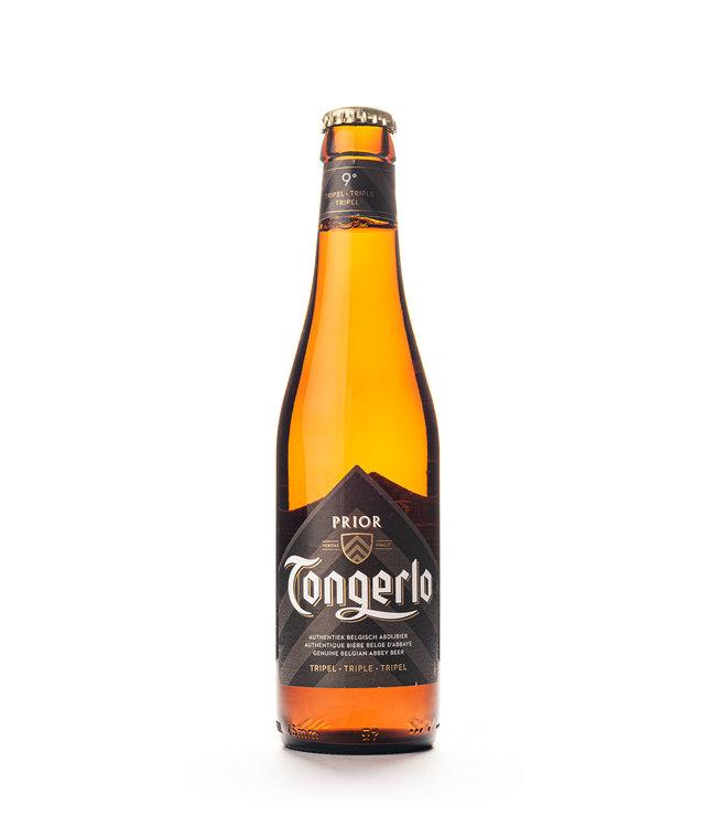 Brouwerij Haacht Tongerlo Prior Tripel